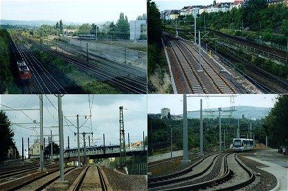 Platform Veiligheid Light Rail in Nederland...